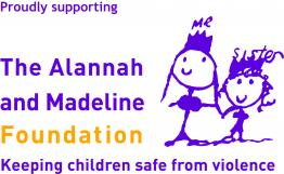 The Alannan and Madeline Foundation