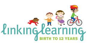 Linking Learning Birth to 12 years Project